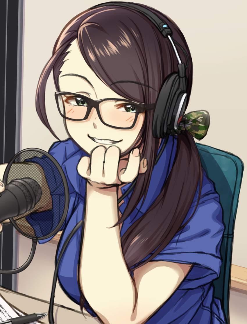 hentai 大和亜季 デレマス42 - 【デレマス】大和亜季ちゃんのエロ画像:イラスト その2
