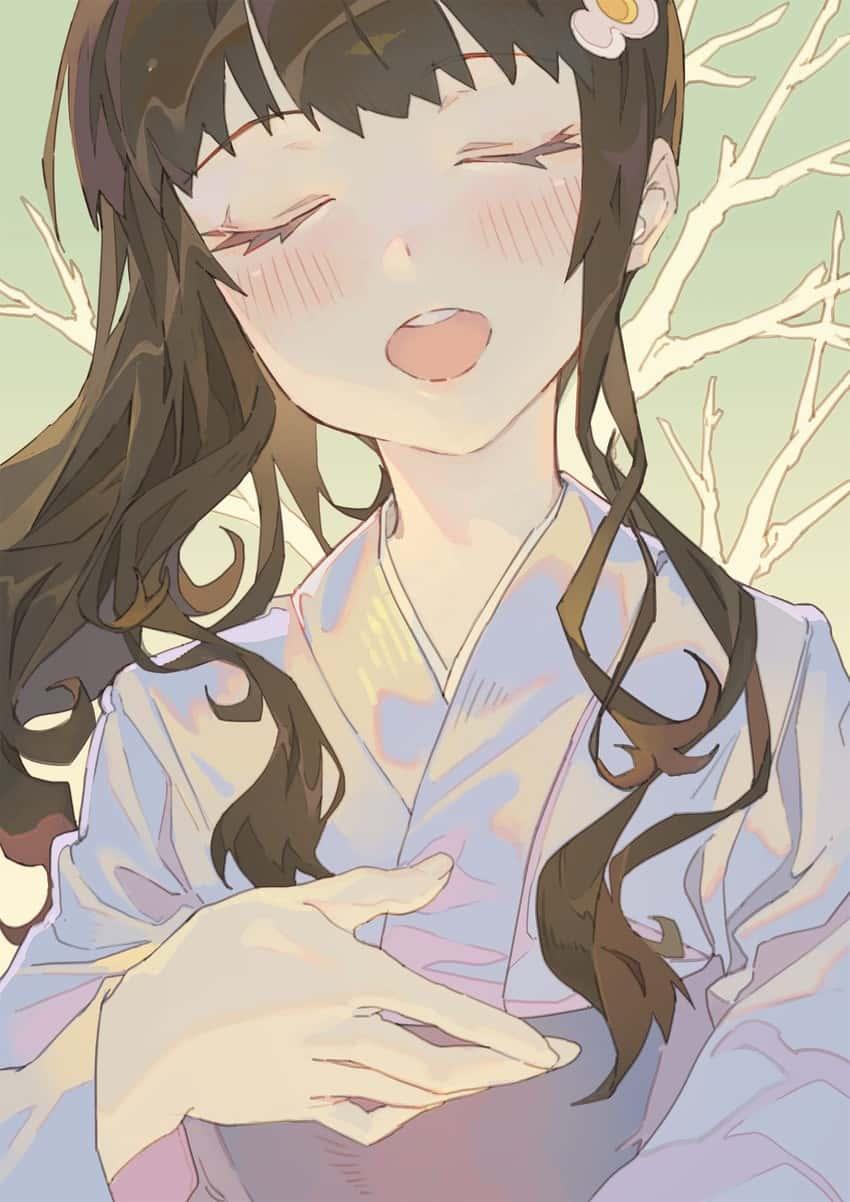 hentai 偽物語 阿良々木月火143 - 【偽物語】阿良々木月火ちゃんのエロ画像:イラスト その5
