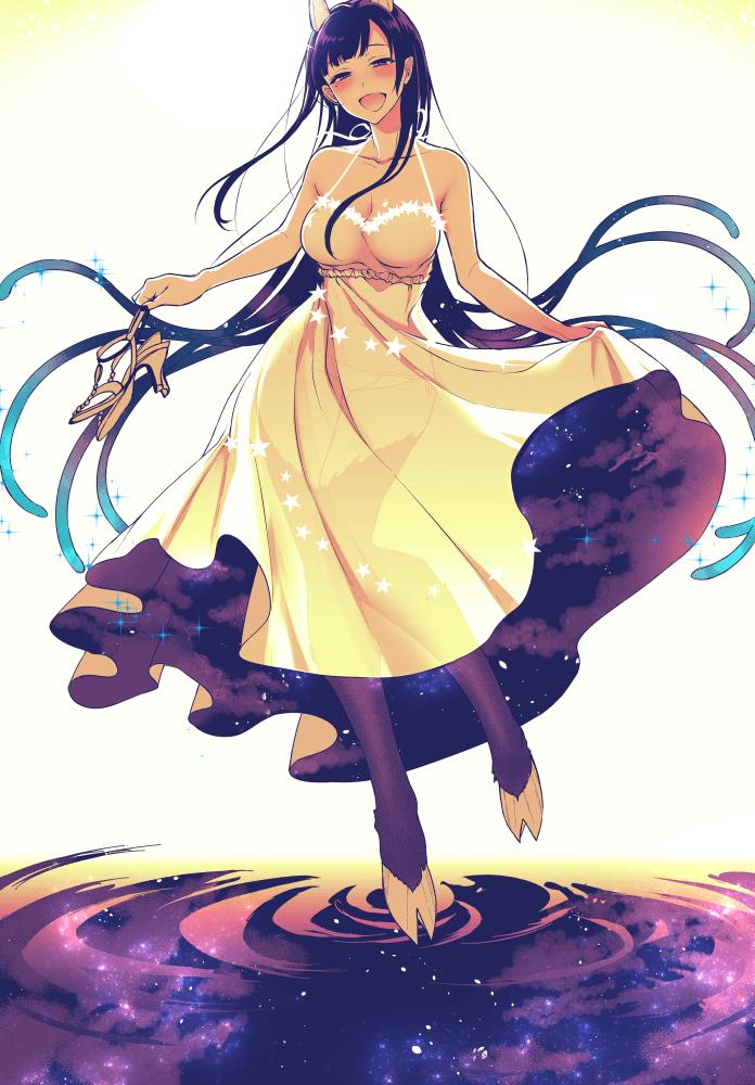 hentai 姉なるもの 千夜 陽81 - 【姉なるもの】千夜さんと陽(ハル)ちゃんのエロ画像:イラスト その3