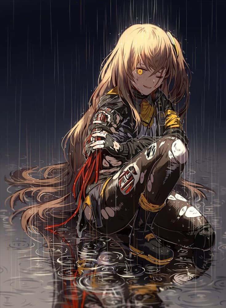 hentai cyborg Android cyberpunk 214 - 【二次】サイボーグやアンドロイドのエロ画像:イラスト その7