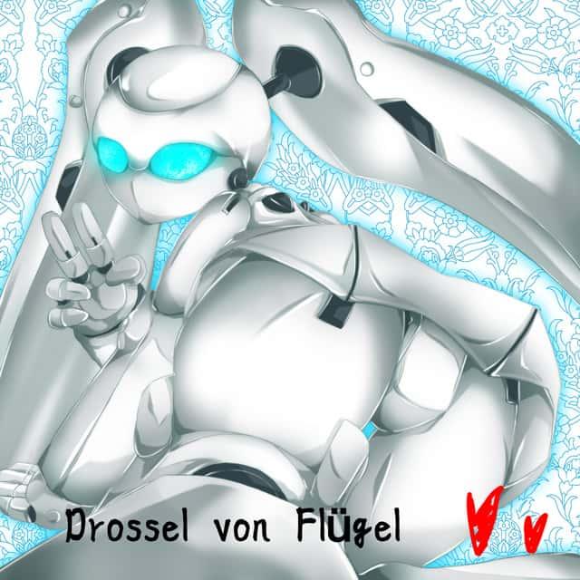 hentai cyborg Android cyberpunk 264 - 【二次】サイボーグやアンドロイドのエロ画像:イラスト その8