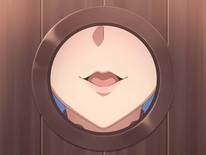 aqua kono subarashii sekai ni shukufuku wo187 - 【このすば】駄女神アクアのエロ画像:イラスト その6