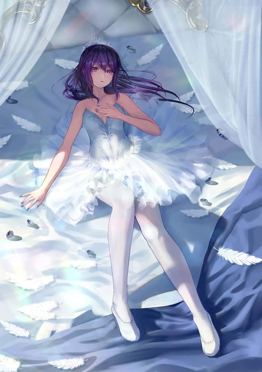 nikotama mai alice gear aegis00013 - 【アリスギア】二子玉 舞(にこたま まい)ちゃんのエロ画像:イラスト