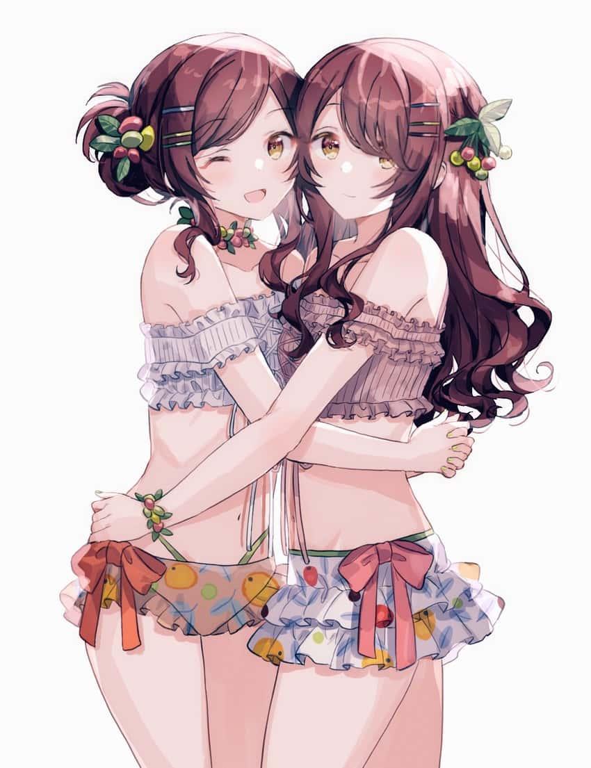 oosaki amana idolmaster29 - 【シャイニーカラーズ】大崎甘奈のエロ画像:イラスト
