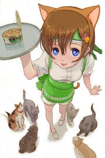 yuffie kisaragi final fantasy178 - 【ファイナルファンタジー7】ユフィ・キサラギのエロ画像:イラスト その5