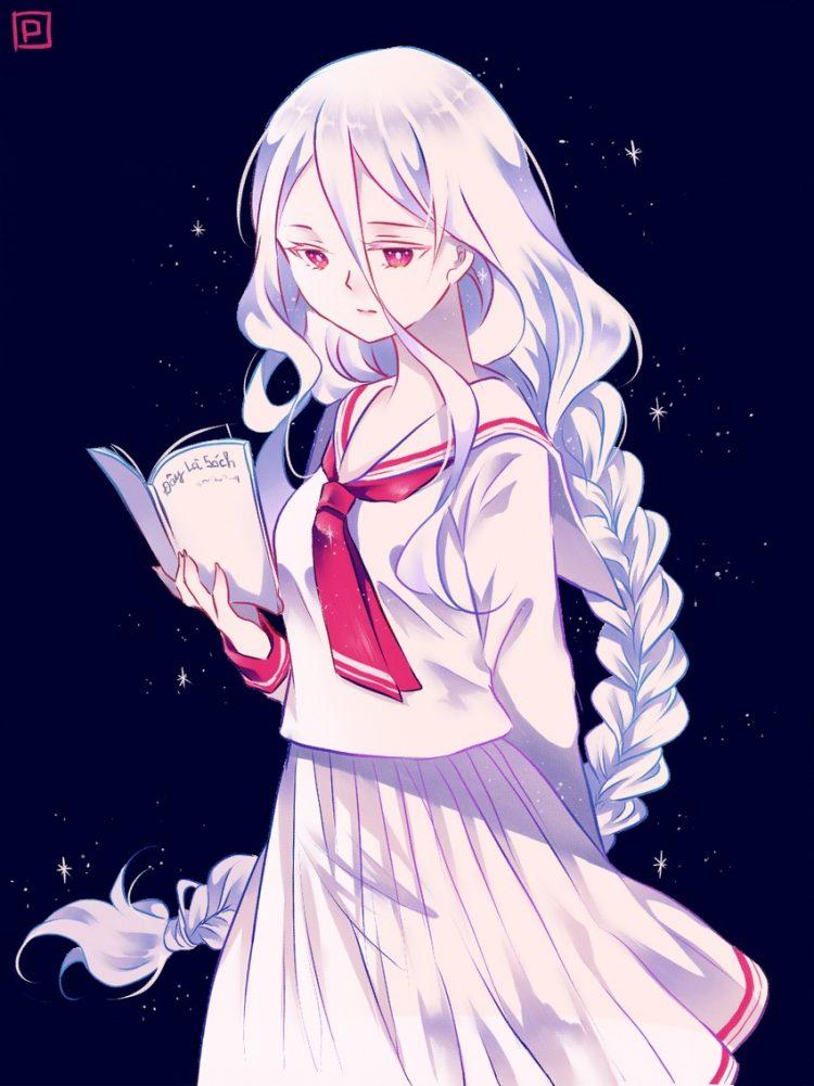 takamaki anne persona44 - 【ペルソナ5】高巻杏(たかまきあん)のエロ画像:イラスト